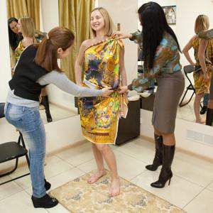 Ателье по пошиву одежды Азнакаево