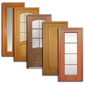 Двери, дверные блоки Азнакаево
