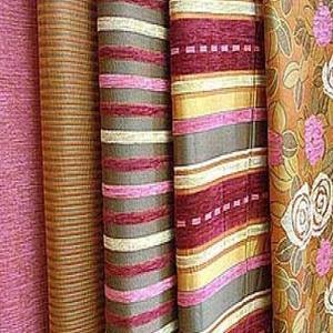 Магазины ткани Азнакаево