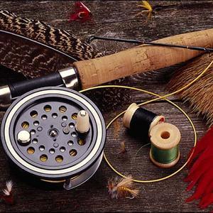 Охотничьи и рыболовные магазины Азнакаево