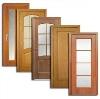Двери, дверные блоки в Азнакаево
