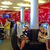 Интернет-кафе в Азнакаево