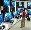 Магазины электроники в Азнакаево