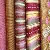 Магазины ткани в Азнакаево