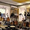 Музыкальные магазины в Азнакаево