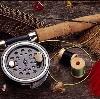Охотничьи и рыболовные магазины в Азнакаево