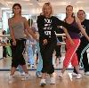 Школы танцев в Азнакаево
