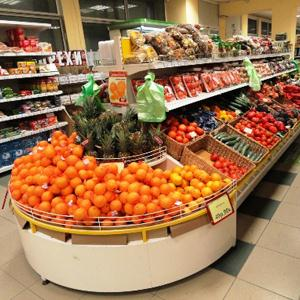 Супермаркеты Азнакаево