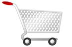 Rika Toys - иконка «продажа» в Азнакаево